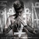 Justin Bieber — Company