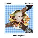 Katy Perry ft. Migos – Bon Appétit