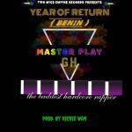 Master Play GH – Benin