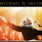 Michael W. Smith — Awesome God