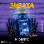Midenyc – Japata