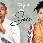 Olakira – Sere ft. Zuchu
