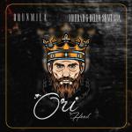 Orunmila ft. Mohbad Bella Shmurda — Ori Head