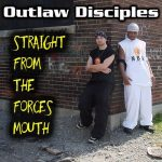 Outlaw Disciples — Oh No