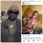 Jehova Rapper AKA Alaga Kansu Shocks Nigerians With Mind Blowing Lines