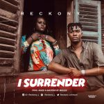 Reckony – Surrender Official Video