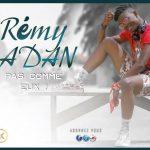 Remy Adan – Pas Comme Eux!
