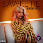 Saweetie — Icy Girl