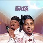 Sey Byth ft. Jaywon – Data Remix
