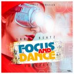 Snowz Beat – Focus And Dance Beat (Instrumental)