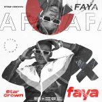 Star Crown – Faya