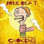 Tesco_T — Choking (Instrumental)