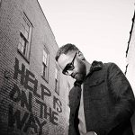 TobyMac — Help Is On The Way Maybe Midnight