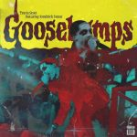 Travis Scott — Goosebumps ft. Kendrick Lamar