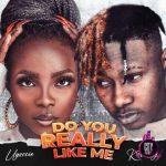 Ugoccie ft. KolaBoy — Do You Really Like Me?
