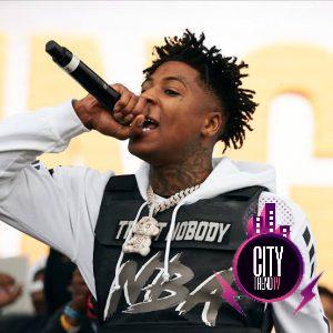 Youngboy Never Broke Again – CitytrendTv.Com