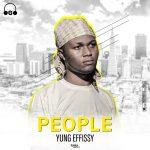 Yung Effissy — People