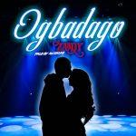 Zandy — Ogbadago Prod. Awesome