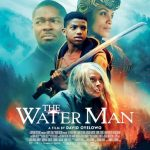 Download The Water Man (2021)