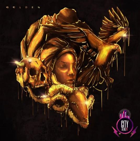 AQ – Breathe ft. Chike