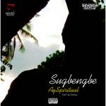 AY Spiritual — Shugbengbe