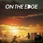 Download On the Edge (2020) [Russian]