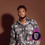 Bisi Manuel – B'aye Ti Fe Kori (Happy Birthday Nike Adeboyejo)
