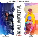DJ Cora ft. DJ Yk Beat – Kalakuta Beat (Instrumental)