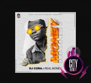 DJ Cora ft. Real Money — Money Refix