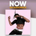 DJ Daddy's Pet ft. Portable — Doko (Refix)