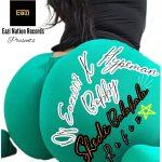 DJ Eazi – Shedibala Refix ft. Hypeman Bobby