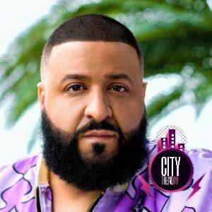 DJ Khaled – Sorry Not Sorry