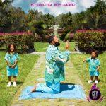 DJ Khaled — Every Chance I Get ft. Lil Baby Lil Durk