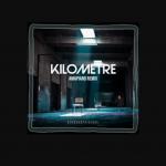 DJ Kush – Kilometre Amapiano Remix ft. Burna Boy