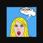 DJ Kush — Olosho (Freestyle)
