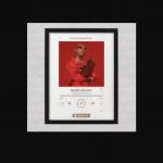DJ Kush ft. Blaqbone & Buju — Bling (Remix)