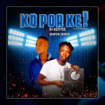 DJ Ozzytee ft. Gbafun Junior — Ko Por Ke