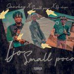 DJ Skipo ft. Jamokay x Small Poco — Ijo Small Poco (Refix)