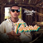 Destiny Boy – Teramo
