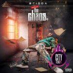Download Erigga – Before thee Chaos EP Zip