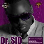 Dr. Sid ft. Dbanj — Pop Something