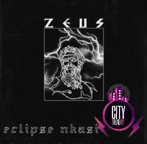 Eclipse Nkasi — Zeus