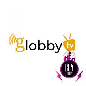 Globby TV