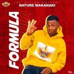 Nature Makanaki – Formula