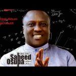 King Dr. Saheed Osupa — Boju Boju