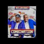 King Dr. Saheed Osupa & King Suliman Alao Malika — New Combination