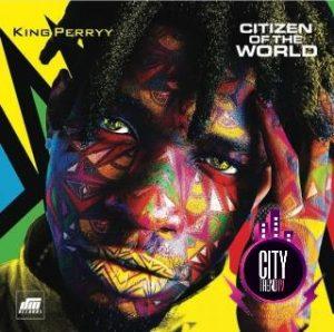 King Perryy Album