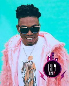 Mayorkun – CitytrendTv.Com