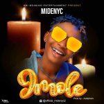 Midenyc – Imole