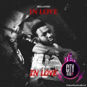 Millando — In Love